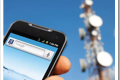 Evropska Unija investira 50 miliona dolara za razvoj 5G mobilne tehnologije