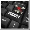 Kontroverzni zakon o zaštiti autorskih prava debitirao u SAD