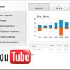 Upoznajte se sa YouTube Analytics