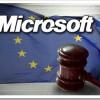 Europska Unija kaznila Microsoft sa 561 milijun evra