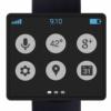 Google sprema svoj pametni ručni sat kao konkurenciju Apple iWatch i Samsung Galaxy Altius