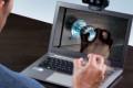 Intel objavio SDK za perceptivno računalstvo