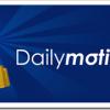 Yahoo želi svoj YouTube, kupuje Dailymotion?