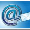 41% e-mail poruka otvori se na mobilnim uređajima