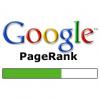 Kako se oporaviti nakon pada u rangiranju na Google-u