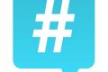 Facebook dodaje podršku za hashtag