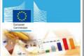 Nalazi Evropske Komisije pokazuju da online muzička piraterija ne šteti prodaji