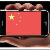 Zbog Google-ove prevelike kontrole Androida Kina želi vlastiti mobilni OS