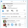 Microsoft Lync 2013 predstavlja sve ono &scaron;to bi Skype trebao biti
