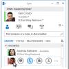 Microsoft Lync 2013 predstavlja sve ono što bi Skype trebao biti