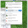 Dropbox 2.0 donosi funkcionalniji padajući izbornih na Mac i Windows