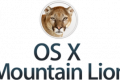 Apple Mountain Lion 10.8.3 donosi Boot Camp podršku za dual-boot Windows 8
