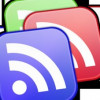 9 Google Reader alternativa