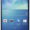 Samsung predstavio Galaxy S4