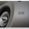 Kompanija THX tuži Apple zbog patenata na zvučnike