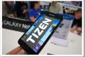 Samsung će do kraja godine objaviti telefon visoke klase sa Tizen OS