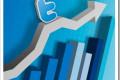 Kako mjeriti svijest o brandu na Twitter-u?