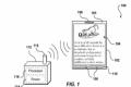 Patent direktora Amazona predviđa Tablete bez baterija i procesora