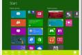 Procurjele nove informacije o Windows Blue