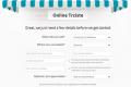 Vodič za početnike: Kreirajte online prodavnicu sa BigCommerce
