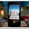 Facebook Home dostupan za preuzimanje sa Google Play Store