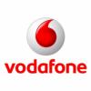 Verizon i AT&T kupuju Vodafone!