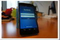 Novi detalji o Facebook telefonu