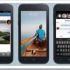 Kako instalirati Facebook Home na skoro svaki Android uređaj?