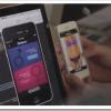 Durex predstavio vibrirajući donji veš koji kontrolišete telefonom