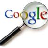 Kako koristiti Google alat za pretragu SITE: