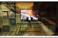 Nova Xbox funkcija IllumiRoom celu vašu dnevnu sobu pretvara u veliki ekran