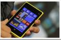 Nokia prijavila gubitak uprkos dobroj prodaji Lumia telefona