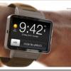 Microsoft takođe sprema pametni ručni sat