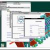CERN oživljava prvi Web sajt u čast proslave 20 godina slobodnog Web-a