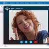 Microsoft objavio da Skype sada možete koristiti iz Outlook.com