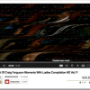 YouTube dodao VHS mode u svoj video player