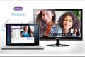 Viber od sada možete koristiti na PC i Mac računalima
