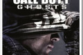 Call of Duty: Ghosts stiže 5. studenog