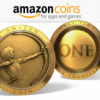 Amazon predstavio svoju virtuelnu valutu Amazon Coin
