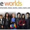 Amazon pokreće izdavačku platformu za pisce amatere