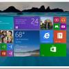 Windows 8.1 vraća Start ali ne u formi klasičnog izbornika