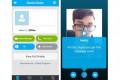 Skype objavio da su video poruke od danas potpuno besplatne