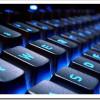 Prečice na tastaturi i trikovi pri kucanju teksta koje bi svi morali znati