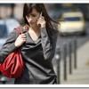 Europska Unija 2014 godine ukida roaming