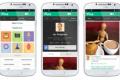 Twitter objavio Android verziju aplikacije Vine