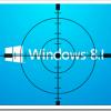 Pronađi grešku u Windows 8.1 Preview i zaradi 100.000 dolara