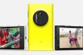 Nokia Lumia 1020: Windows telefon sa kamerom od 41 megapiksel