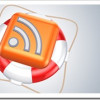 Najbolje Google Reader alternative