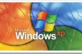 Koji rizici očekuju korisnike Windows XP nakon ukidanja podrške