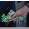 Prvi Bitcoin bankomat počinje sa radom u Kanadi